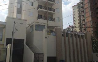 Boletim Informativo3: Mérito Desenvolvimento Imobiliário I - FII