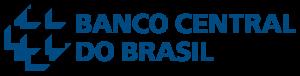 banco-central-do-brasil