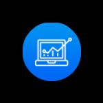 Planner - Mercado de Ações