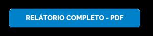 Sabesp - Relatório de Início de Cobertura