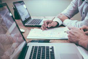 papeis-planejamento-financeiro