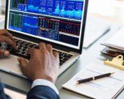 investir-mercado-capitais