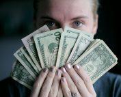 notas-dolar-fundos-cambiais
