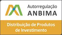 Selo-Distribuicao-Produtos-Investimento