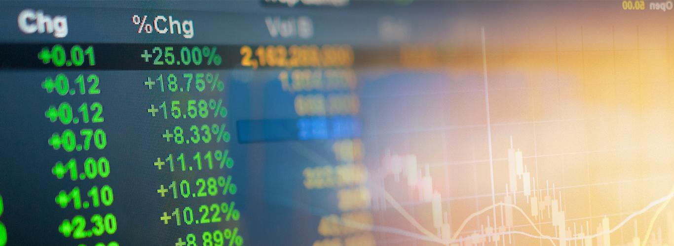 O que são ações e como investir nelas na bolsa?