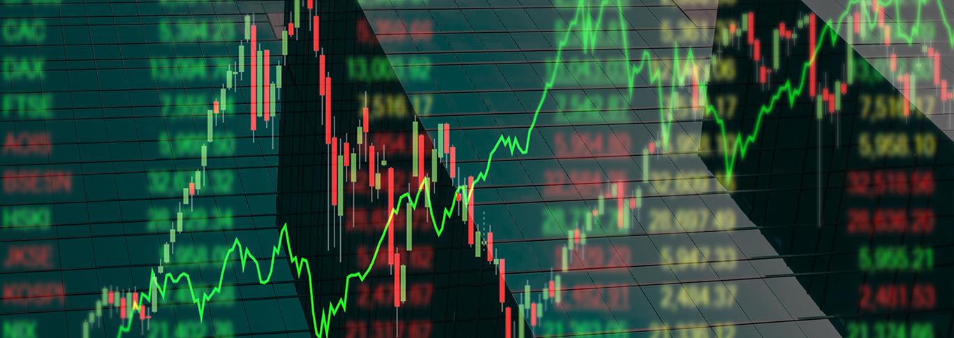 7 ações que pagam dividendos em 2021