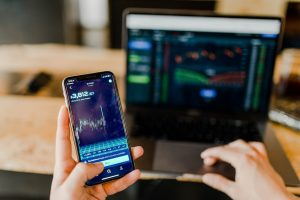 O que você precisa saber sobre subscrição de ações e dividendos
