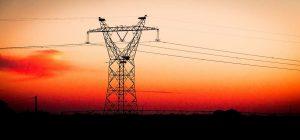 Reunião com analistas e investidores destaca a estratégia de criação de valor com foco no core business de energia