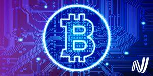 E agora bitcoin?