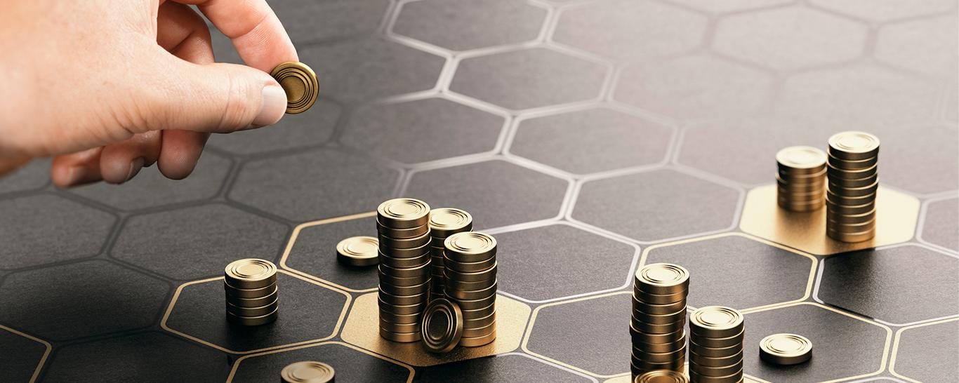 Tudo o que você precisa saber sobre Tesouro Direto